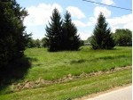 L1 Waushara St, Berlin, WI by Lake Real Estate, Llc $19,500