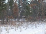 678 6th Ave, Hancock, WI by Weiss Realty Llc $189,800