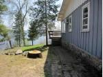 W11899 Maple St, Merrimac, WI by Speer-Ely Realty $559,900