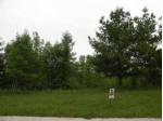 L12 Moraine Dr, Ripon, WI by Century 21 Properties Unlimited $29,900