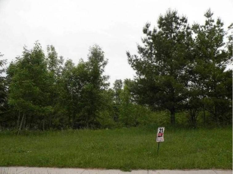 L23 Drumlin Loop, Ripon, WI by Century 21 Properties Unlimited $34,900