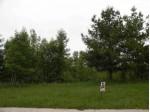 L24 Drumlin Loop, Ripon, WI by Century 21 Properties Unlimited $34,900
