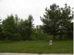 L25 Drumlin Loop, Ripon, WI by Century 21 Properties Unlimited $34,900