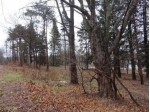 Lot 1 Perry, Platteville, WI by Platteville Realty Llc $38,000