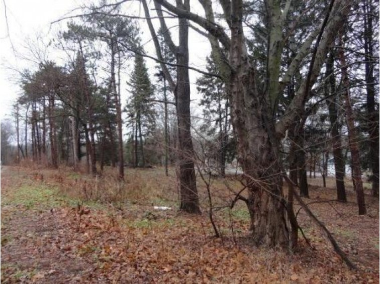 Lot 2 Perry, Platteville, WI by Platteville Realty Llc $38,000