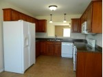 507 3rd Ave, Monroe, WI by Century 21 Zwygart Real Est $129,900