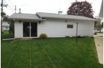 1404 30th Ave, Monroe, WI by Century 21 Zwygart Real Est $134,900