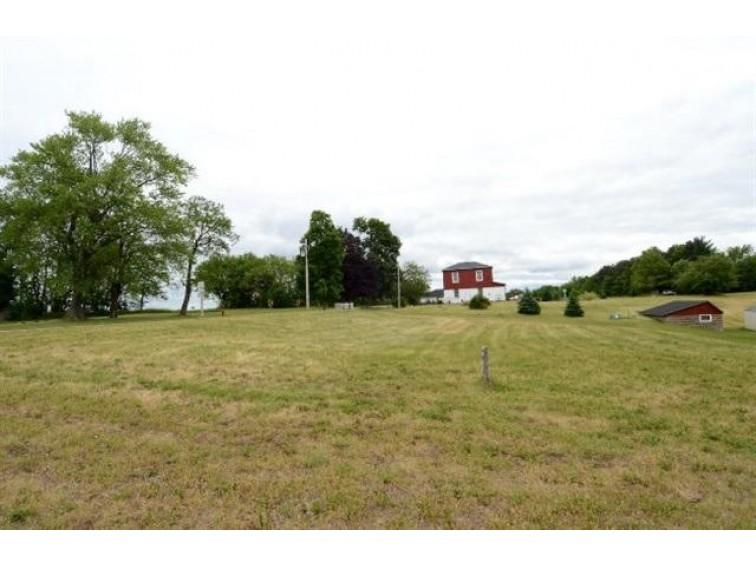 109 HASKALL CT, Mazomanie, WI by Bunbury & Assoc, Realtors $38,000