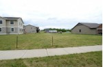 119-121 E NORTH ST, Mazomanie, WI by Bunbury & Assoc, Realtors $55,000