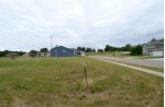 413 UNIVERSITY LN, Mazomanie, WI by Bunbury & Assoc, Realtors $45,000