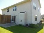 1080 Fitness Run, Sun Prairie, WI by Conrad Real Estate Services Llc $154,900
