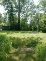 Lot 3 Barber Dr, Stoughton, WI by Stark Company, Realtors $375,000