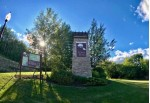 L6 Arbor Ridge Way, Janesville, WI by Century 21 Affiliated $49,900