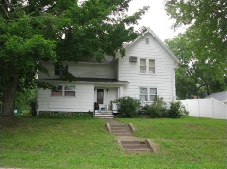 N9697 County Road CC, Belleville, WI by Century 21 Zwygart Real Est $125,000