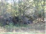 0 Klevenville Riley Rd, Mount Horeb, WI by Bunbury & Assoc, Realtors $450,000