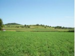 29795 Wiedenfeld Ln, Richland Center, WI by Judd Realty, Llc $1,807,200