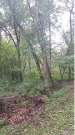 L80 Yellow Thunder Rd, Baraboo, WI by Brunker Realty Group Llc $20,000