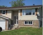 4514 BELMAR CIR, Fitchburg, WI by Alliance Realty Center, Llc $158,500