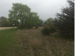 10436 County Road Y, Mazomanie, WI by Realty Executives Of Mt Horeb $39,900