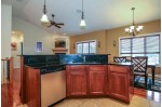 1721 SOUTHERN RIDGE TR, Madison, WI by Re/Max Preferred $265,000
