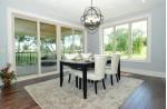 4325 Callaway Ct, Middleton, WI by Bunbury & Assoc, Realtors $799,000