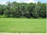 972 Pine Ridge Ct, Brownsville, WI by Mi-Realty, Inc. $55,000