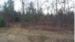 00 Hwy 12/16, Wisconsin Dells, WI by Century 21 Affiliated $499,900