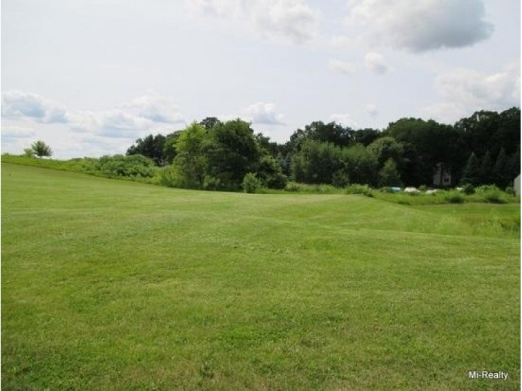 971 Kings Ct, Brownsville, WI by Mi-Realty, Inc. $100,000