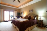6372 W Grand Videre Dr, Janesville, WI by Century 21 Affiliated $549,000