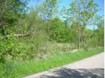 Lot 1 S Island View Rd, Watertown, WI by Fort Real Estate Company Llc $84,900