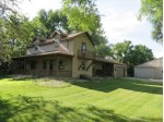N6302 Sina Rd, Princeton, WI by Lake Real Estate, Llc $775,000