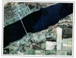 Lot 3 CSM 1810, Montello, WI by Whitemarsh Properties Llc $47,900