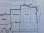 6508 GANDER RUN, Deforest, WI by Stark Company, Realtors $500,000