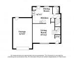 3204 CHURCHILL DR, Madison, WI by Stark Company, Realtors $114,900