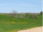Lot 12 County Road H, Blanchardville, WI by Century 21 Zwygart Real Est $35,900