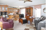 W3758 HUCKLEBERRY RD, Princeton, WI by First Weber Real Estate $215,000