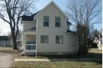 303 REAGLES ST, Arlington, WI by Re/Max Preferred $174,900