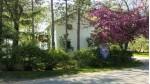 N2473 Rapp Rd, Lodi, WI by Stark Company, Realtors $235,000