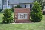 Lot 89 Buena Vista Dr, Arlington, WI by First Weber Real Estate $42,900