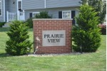 Lot 88 Buena Vista Dr, Arlington, WI by First Weber Real Estate $44,900