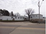 1085 E Mineral St, Platteville, WI by Platteville Realty Llc $398,000