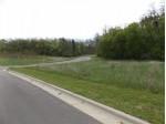Lot 20 Deerwood Glen, Wisconsin Dells, WI by Wisconsin Dells Realty $29,900