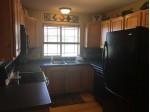 524 Lexington Dr, Oregon, WI by Re/Max Preferred $209,900