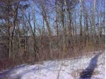 L2 County Road A/Hillside Dr, Wisconsin Dells, WI by First Weber Real Estate $1,250,000