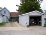 43499 COUNTY ROAD W, Boscobel, WI by Re/Max Ridge-N-River $174,900