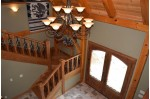 W5636 CHEROKEE LN, New Lisbon, WI by First Weber Real Estate $695,000
