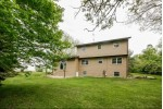 1622 Trails End, Marshall, WI by Stark Company, Realtors $209,900