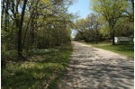 L17 Gingers Dr, Muscoda, WI by First Weber Real Estate $60,000