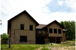 401 16th Ave, Nekoosa, WI by First Weber Real Estate $284,900