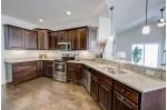 6783 Village Walk Ln 51, Deforest, WI by First Weber Real Estate $275,000